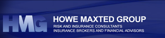 Welcome to Howe Maxted Group, a leading insurance broker